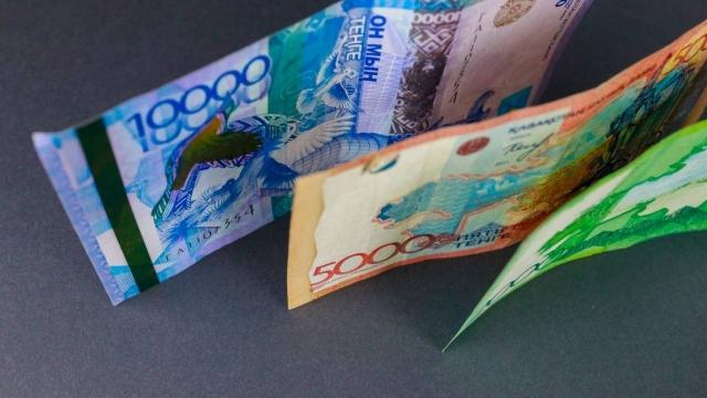 Глава Минторговли рассказал, что происходит с ценами на продукты в Казахстане