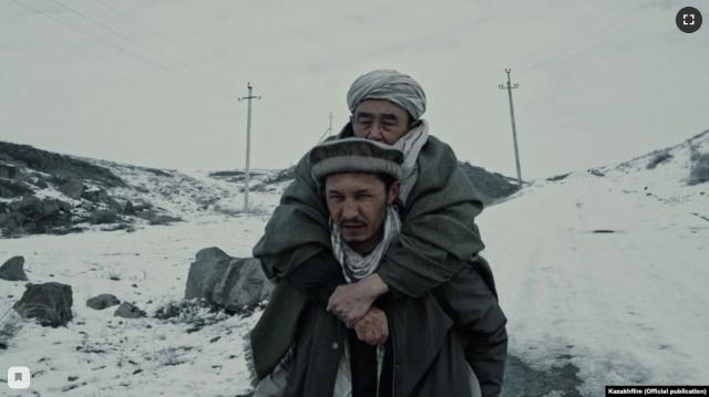 Более 5 600 человек получил статус «кандас» в Казахстане с начала года
