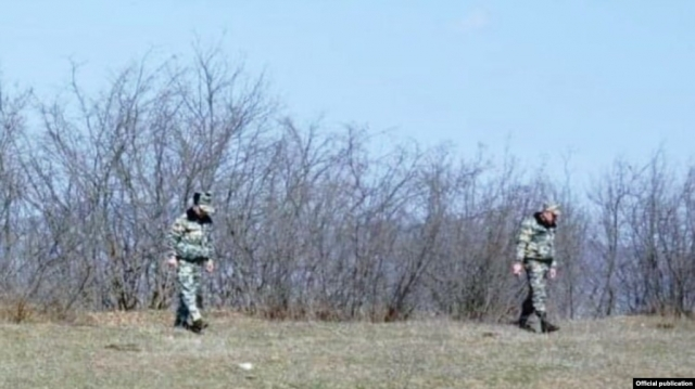 Новый армяно-азербайджанский кризис: Пашинян подозревает Азербайджан в «диверсионном продвижении»
