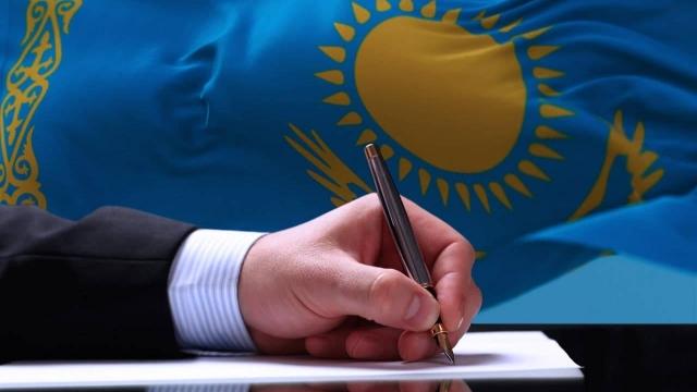 Изоляция на 14 дней: новое постановление подписал главный санврач Казахстана