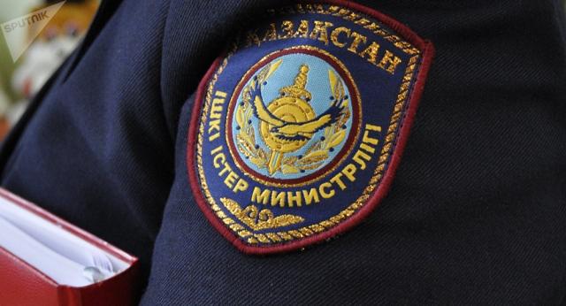 Гибель Асель Айтпаевой: Казахстан отправит в Грузию следственно-оперативную группу