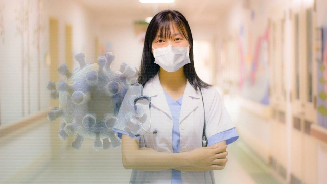 Число погибших от коронавируса казахстанцев достигло 4095