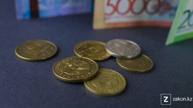 Тысячу тенге будут платить казахстанцам за сообщения о невыдаче чека
