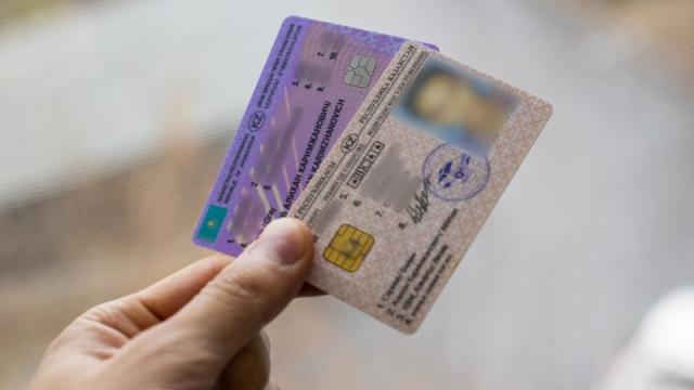 Изменились правила медосмотра для получения водительских прав