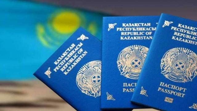 В каких случаях могут лишить гражданства Казахстана. Изменения