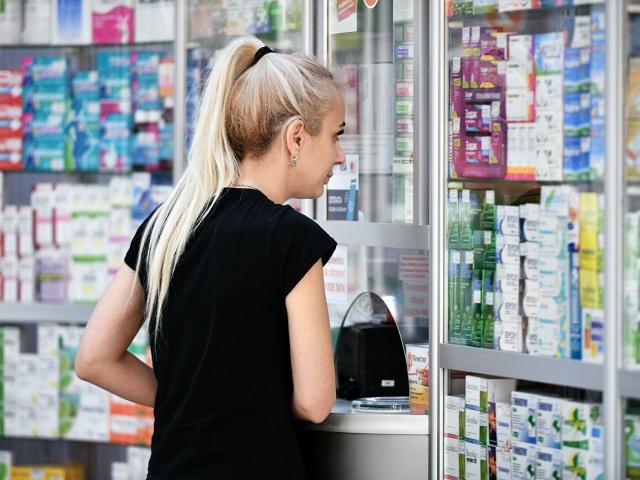 То, что доктор прописал. Врач рассказал, как в аптеках  вводят в заблуждение покупателей