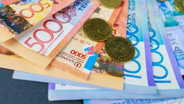 Казахстанцы смогут снимать досрочно добровольные пенсионные накопления