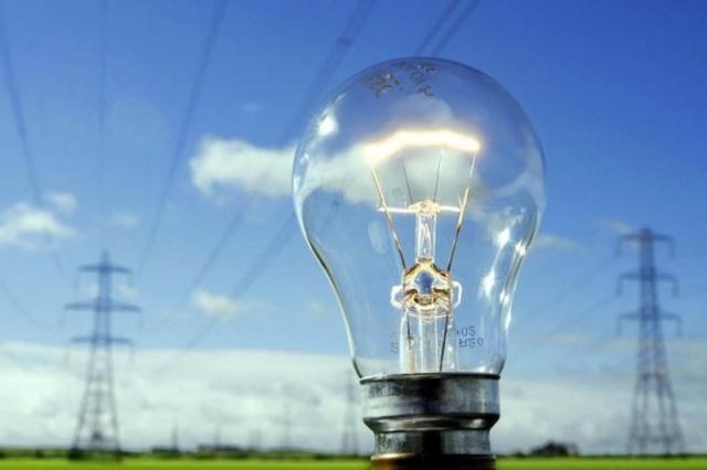 Национальный проект по развитию электроэнергетики будет разработан в Казахстане
