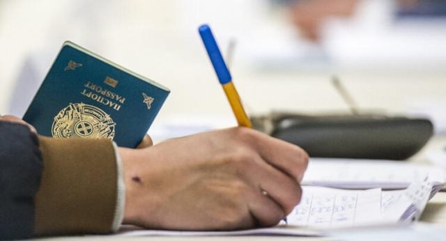 Специальный сайт запустят для онлайн-переписи в Казахстане