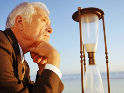 Медики сумели увеличить продолжительность жизни на 23%