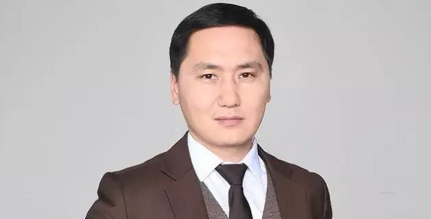 Олимпийский чемпион Бахтияр Артаев получил новую должность