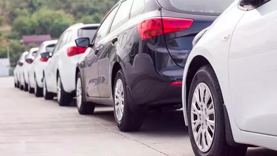 Пять способов приобрести автомобиль в Казахстане