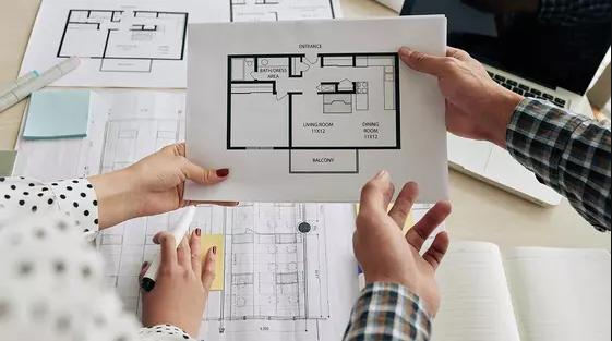 Эксперты озвучили способ снизить цены на квартиры в Казахстане
