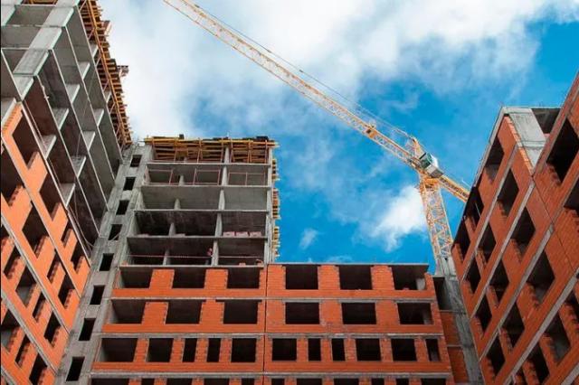 В Казахстане жилье в новостройках может подорожать на 25-30 процентов