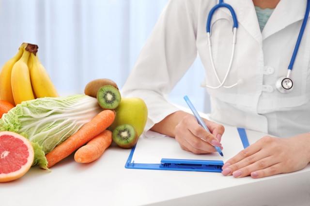 Назван главный секрет успешных диет