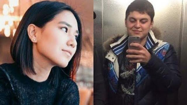 Глава СК РФ поручил проверить расследование дела об убийстве казахстанской студентки МГИМО в 2018 году