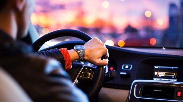 Названы пять проблемных автомобилей с пробегом