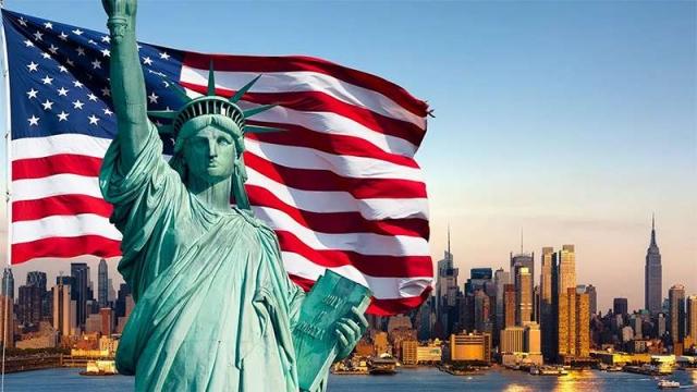 ICAN назвала США мировым лидером по расходам на ядерное оружие в 2020 году