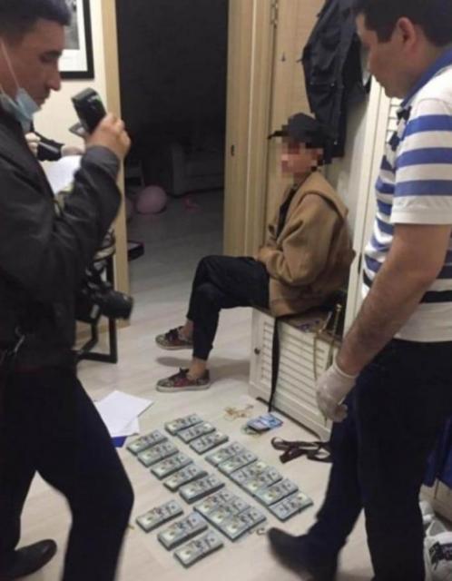 Купили 2 авто. Сумку со 117 миллионами тенге украли у пассажирки поезда Костанай - Алматы