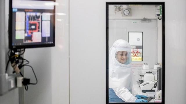 Вирусолог предсказал появление супер-штамма коронавируса