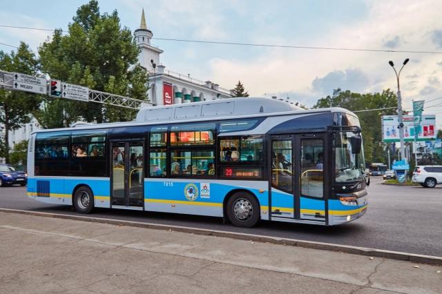 В Свердловской области автобус наехал на остановку, погибли шесть человек