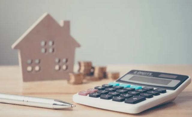 Что будет с ипотечным кредитованием в Казахстане, пояснили в Нацбанке