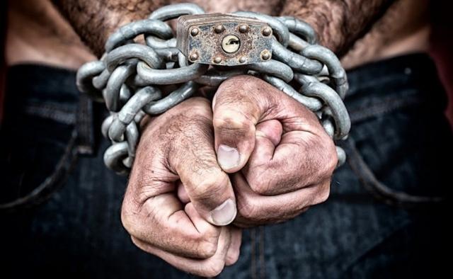 Из рабства освободили восемь человек в Мангистау