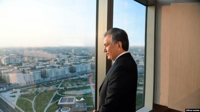 В Узбекистане упростили порядок получения гражданства