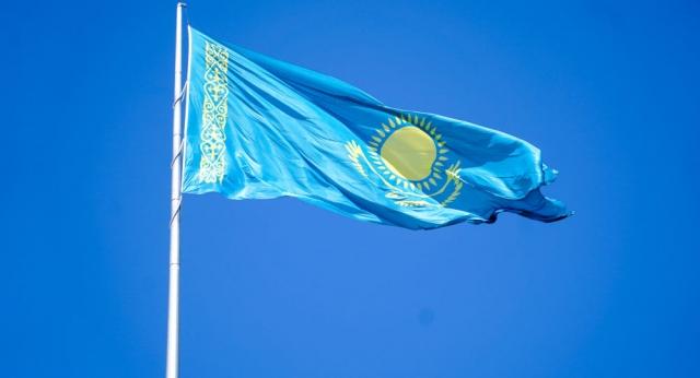Дарига Назарбаева рассказала, из-за чего страдает репутация Казахстана за рубежом