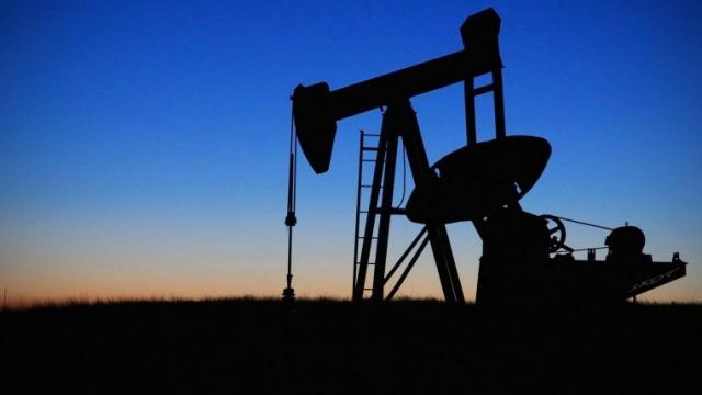 Украина попросила увеличить поставки казахстанской нефти