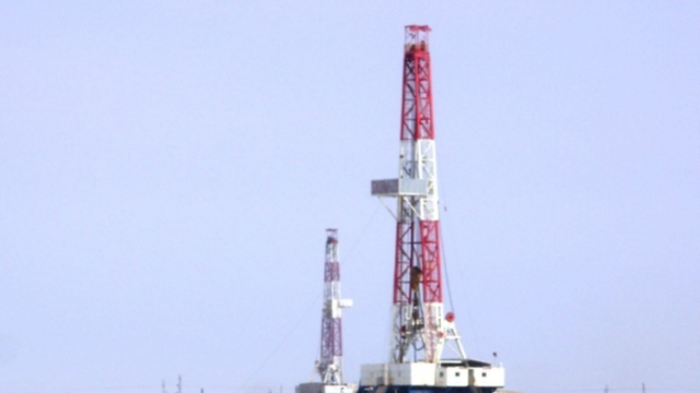 Аким Актюбинской области о забастовках нефтяников: их зарплата значительно ниже, чем у соседей
