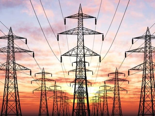 Тарифы за электроэнергию снизят в Казахстане с 1 июля