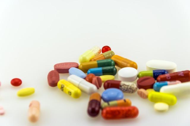 Провизор раскрыла два способа не переплачивать за лекарства