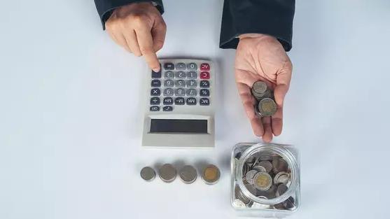 Что казахстанцам нужно знать об уплате налога на имущество в 2021 году