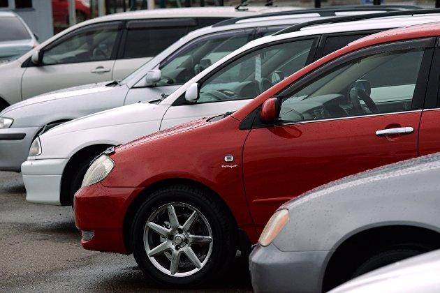 Названы типичные ошибки, мешающие вам продать автомобиль