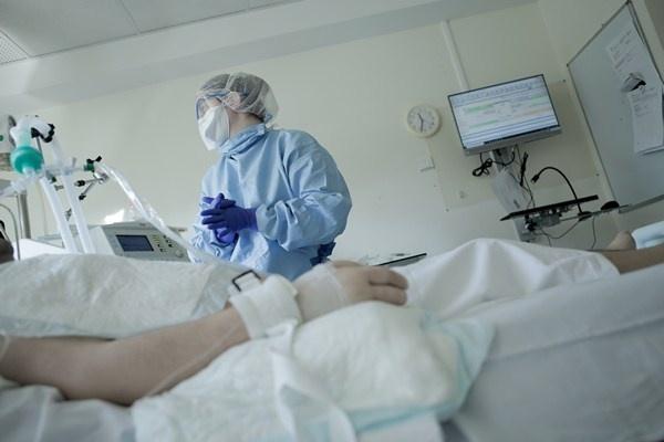 Кардиолог назвал способ самостоятельно прервать приступ аритмии