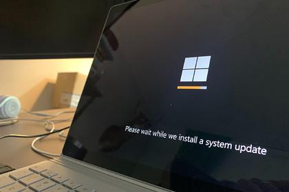 Пользователей Windows предупредили об опасном вирусе