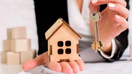 Ипотека под 5% годовых: кто может рассчитывать на такие условия в Казахстане