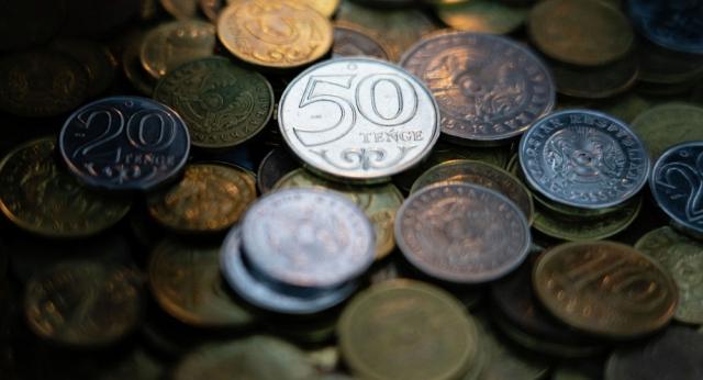 Что ждет тенге и валюты стран ЕАЭС во второй половине года – прогнозы экспертов