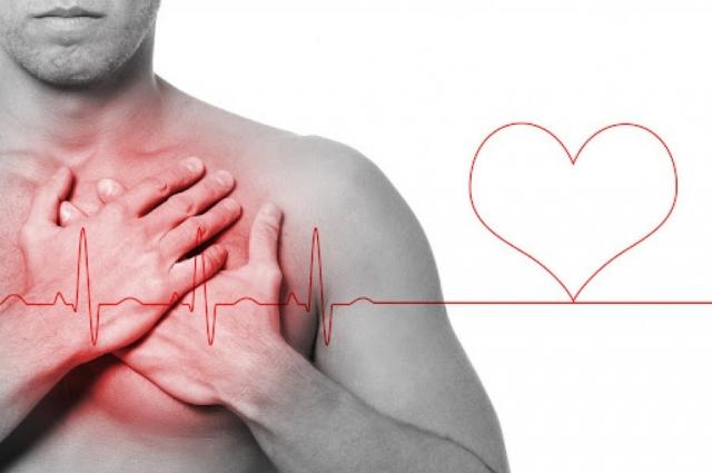 Врач предупредила о риске инсульта и инфаркта из-за пальмового масла