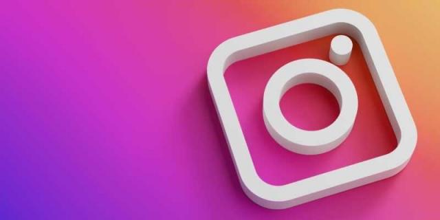 Instagram запустил функцию фильтрации нежелательного контента
