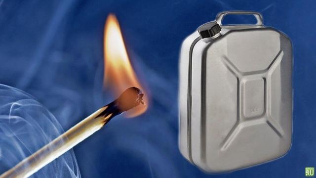 «Осталось сжечь себя перед акиматом»: бизнесмен заявил о намерении судиться с чиновниками