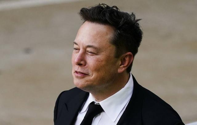 Илон Маск допускает, что Tesla вновь начнет принимать биткойны