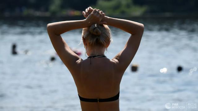 Признаком каких болезней может быть потрескавшаяся кожа на локтях