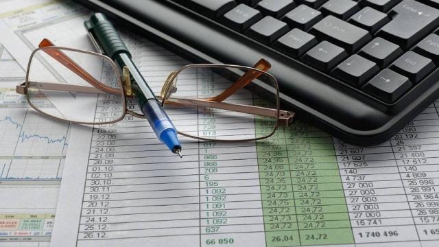 Нацбанк Казахстана повысил базовую ставку