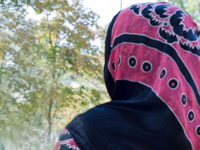 Мужчина задушил жену платком и выбросил тело в колодец в Костанайской области