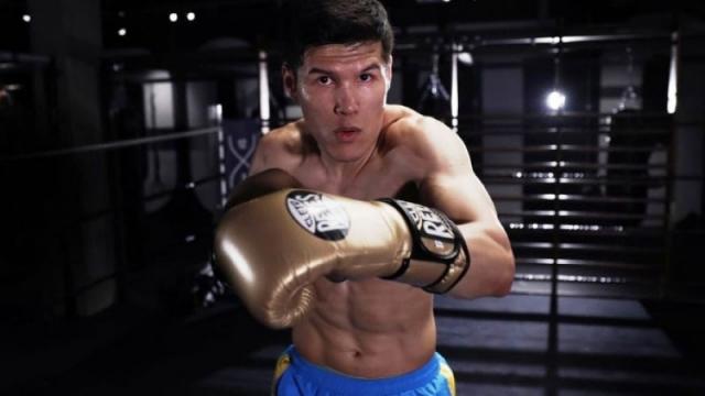 Елеусинов объяснил поражение казахстанских боксеров на Олимпиаде-2020