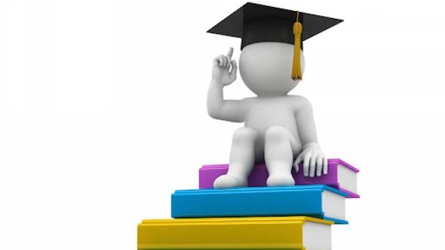 Концепцию обучения в течение всей жизни утвердили в Казахстане
