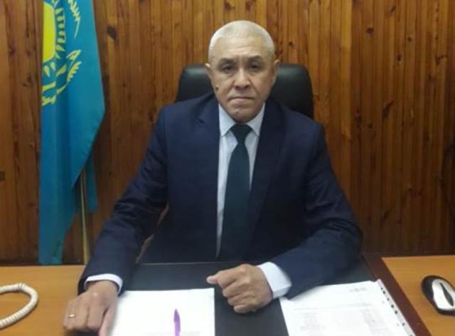 За унижение односельчанки наказали акима села в ЗКО
