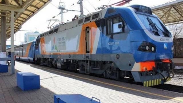 Что изменилось в правилах перевозок пассажиров в поездах
